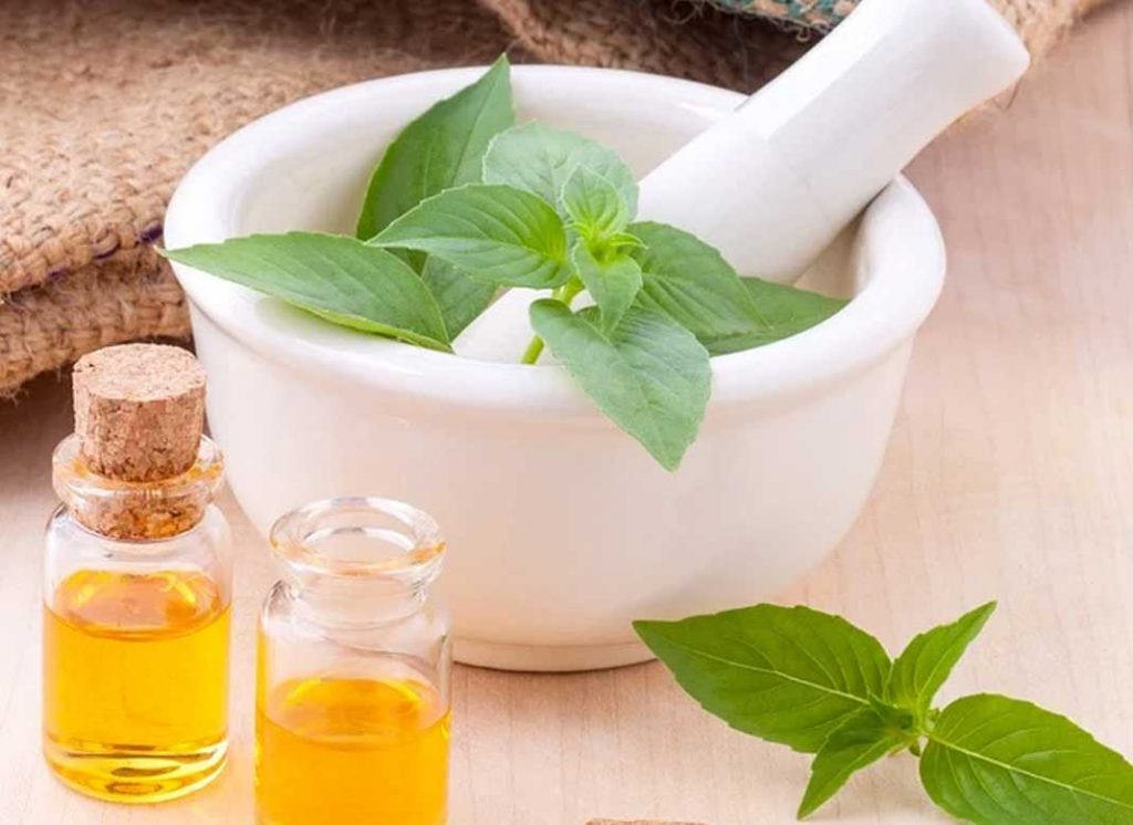 Herbs-That-You-Can-Use-For-Healthy-Teeth-And-Gums