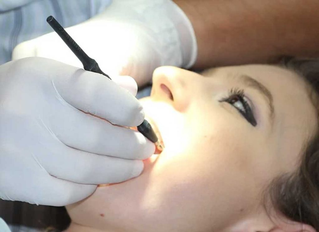 How-Dental-Care-Has-Developed-Through-The-Years