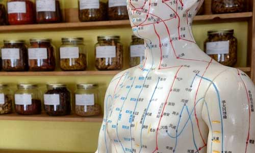 Use-Of-Acupuncture-For-Dental-Health-3