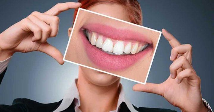 4-Ayurveda-Tips-For-Your-Dental-Health
